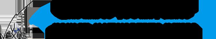 Caynex Logo